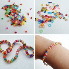 Miyuki Maxi 2 hama perler melty bead crafts on hama