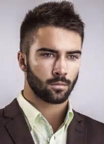 10 beard styles for 2017 part 6
