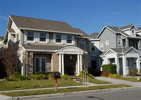 Madison Wi West Side Homes For Sale Under 350k