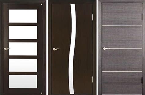 warna cat kusen  pintu rumah minimalis terbaru