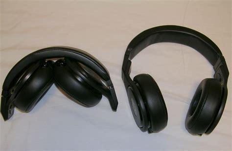 Beats Pro Detox Limited Edition Mh Bts P Oe Dtx by 価格 画像 Beats By Dr Dre Beats Pro Detox Limited