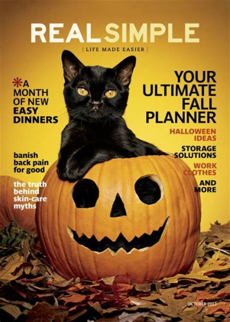 real simple magazine real simple magazine subscription discount deals