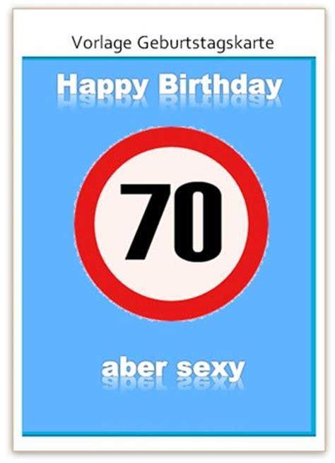 Vorlage Word Geburtstagskarte vorlage geburtstagskarte zum 70 geburtstag fr word