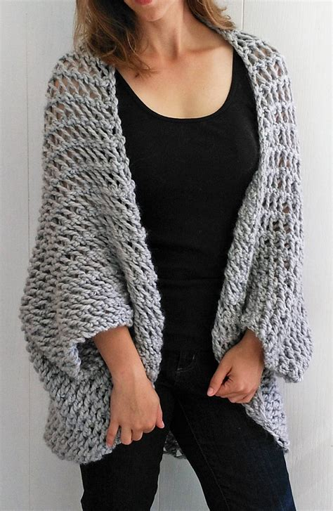 easy cardigan knitting patterns beginners easy cardigan knitting patterns in the loop knitting