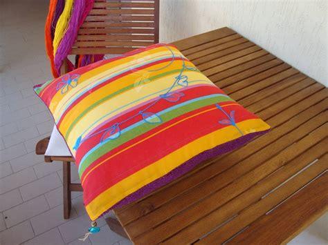cuscini per esterni cuscino per esterni per la casa e per te decorare casa