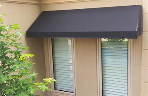 french canopy awning french hood awnings melbourne prahran awnings in melbourne