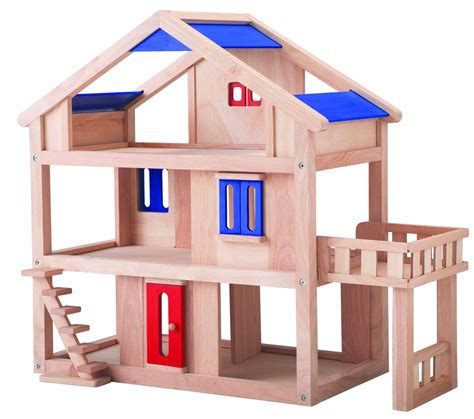 eco doll house plan toys dollhouse the best eco friendly dollhouse