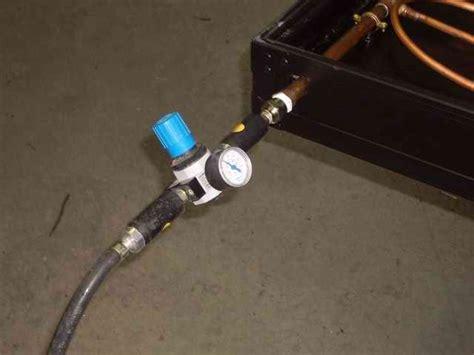 énergie Primaire Définition 5483 by Fabrication Du Circuit Primaire Energie Solaire