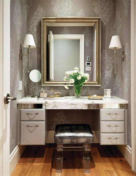 Vanity Luxury by Luxury Vanity For Master Bathroom Future Home