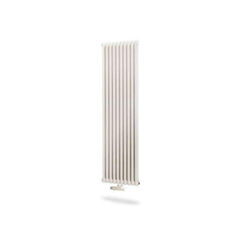 Radiateur Eau Chaude 881 t 233 olys vertical radiateur eau chaude finimetal de 881 224