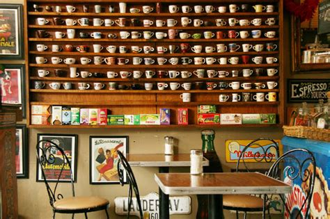 Hiasan Dinding Untuk Cafe Restoran Coffee desain interior coffee shop yang sesuai dengan anak muda