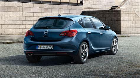 opel astra hatchback 2014 opel astra hatchback 5 puertas 2014 6 lista de carros