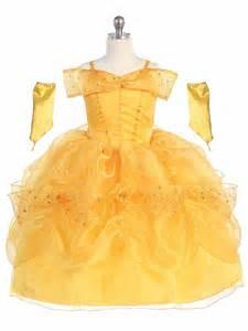 Home gt kid s costumes gt princess dress up gt princess belle dress