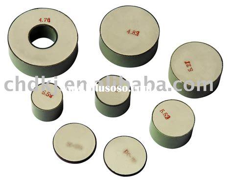 variable resistors or varistors metal oxide varistors variable resistor for sale price china manufacturer supplier 1572414