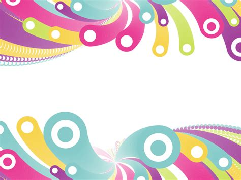 circles colorful design templates online viewer circles