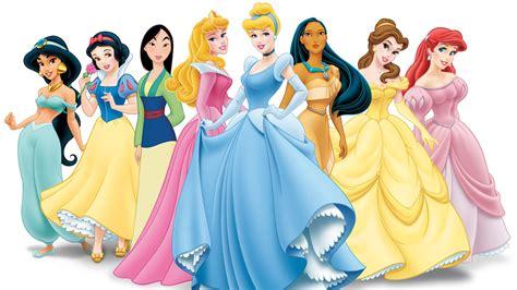 wallpaper disney download disney princess wallpapers in jpg format for free download