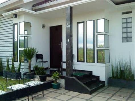 wallpaper dinding jepara desain gambar furniture rumah minimalis modern terbaru