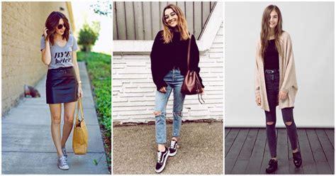preguntas para hacerle a una mujer madura trucos de moda para las que les da flojera vestirse yo