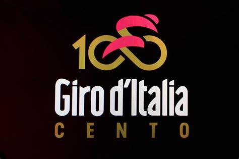d italia logo italian teams desperate to secure giro d italia wildcard