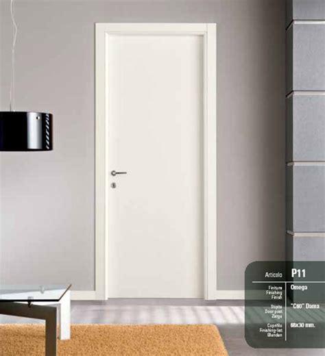 porte per interni offerte 250 00 offerta porte interne collezione pegaso