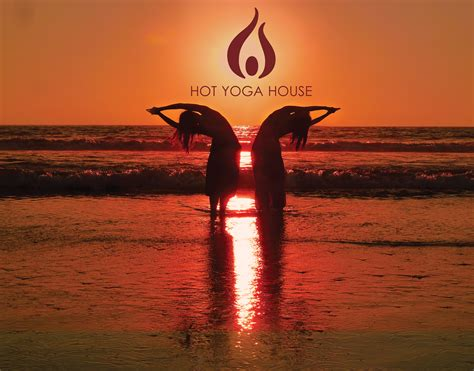 yoga house hot yoga house yoga magazine