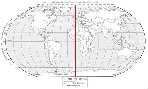 prime meridian map education 150 gt gregg gt flashcards gt cbase social studies lines zones studyblue