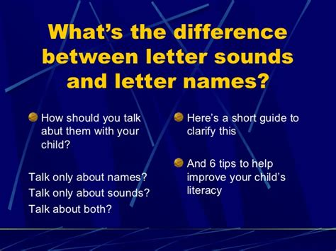 what s in a brand name the sounds of persuasion jstor daily what s the difference between letter names and letter sounds