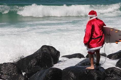 christmas traditions in australia facts seven signs you re an aussie abc news australian broadcasting corporation