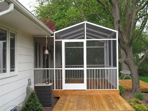 screen porch roof screen porch flat roof 1 joy studio design gallery