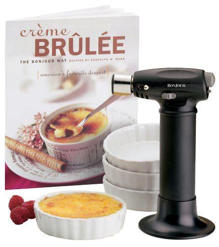 Bonjour Overall Set best buy bonjour creme brulee set nuttysalesh s diary