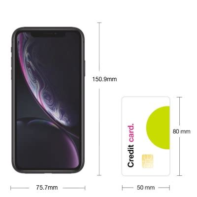 iphone xr best contract deals three