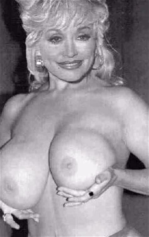 dolly-parto-nude