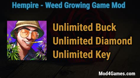 download game bima x mod unlimited hempire weed growing game hacked game mod apk free