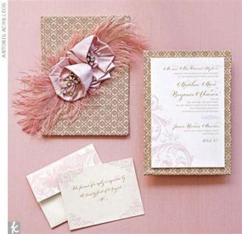 Diadora Ultimo Black Pink Original blush wedding blush pink and gold wedding invitations