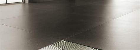 pavimenti sottili 3 mm piastrelle sottili 3 mm semplice e comfort in una casa