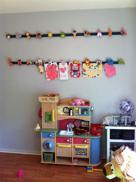 large size diy kids room: pictures diy kids room diy girls room wall art decor with king size