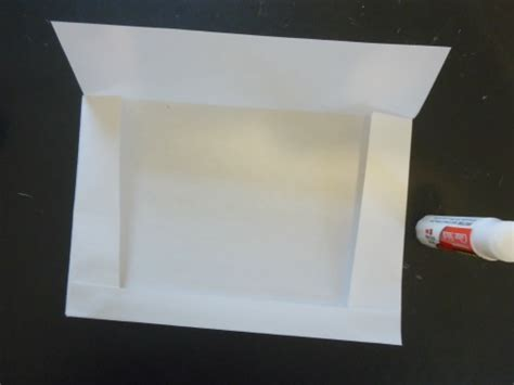 how to make a greeting card envelope make your own greeting card envelope