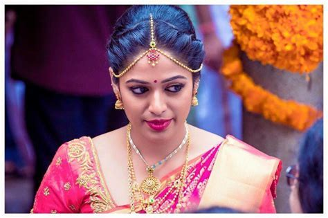 Siro Make up Studio, Bridal Makeup Artist in Hyderabad