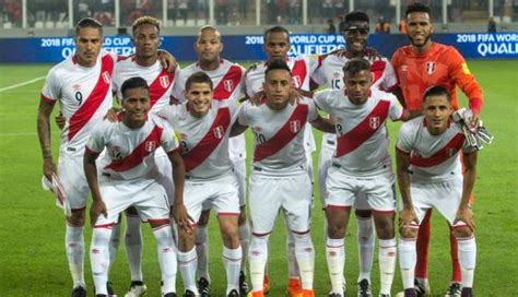 la seleccin serie la selecci 243 n peruana 191 c 243 mo les fue el fin de semana a los convocados del extranjero selecci 243 n