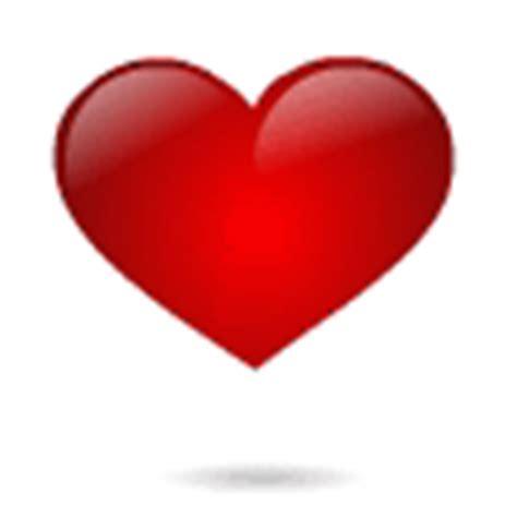 imagenes de corazones gif gifs animados de corazones gif de corazon imagenes
