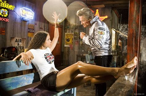 film by quentin tarantino death proof tarantino in review death proof funk s house of geekery