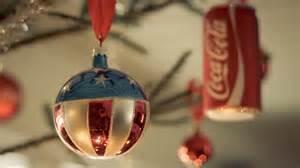coca cola christmas decoration