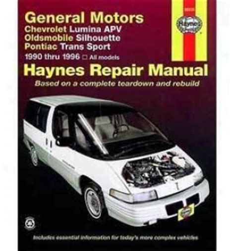 auto repair manual online 1992 chevrolet lumina apv parking system 2008 2009 buick enclave cargo liner husky liner buick cargo liner 21063 08 09 the your auto