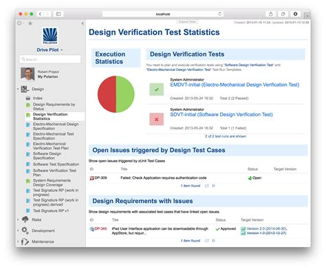 quality assurance metrics template software quality assurance software qa and testing qa