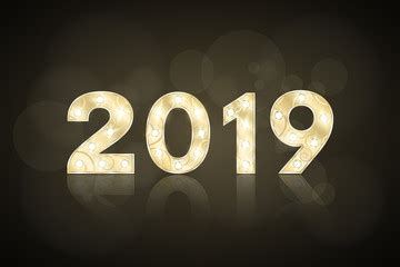 new year 2019 search photos 2019