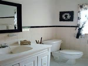 easy bathroom makeover ideas simple bathroom makeover ideas for small bathroom