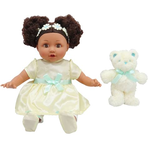 Baby Doll 1 Set baby doll carriers walmart