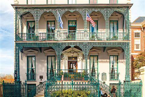 john rutledge house inn john rutledge house inn the south s charming inns southern living