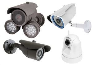 electronic security systems | life safety services