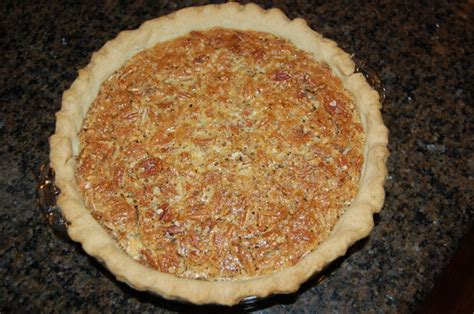 barefoot contessa quiche barefoot contessas perfect pie crust recipe food com